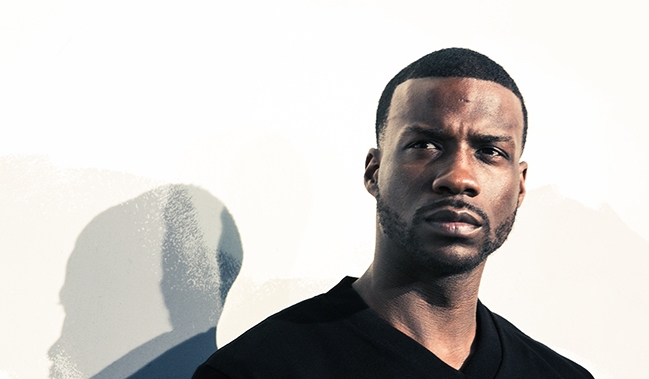 Featured Artist: Jay Rock