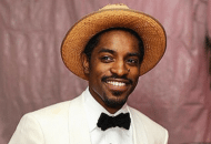 Stacks on Stacks on Stacks: Here's a Mix of 20+ Andre 3000 Featured Verses (Audio)
