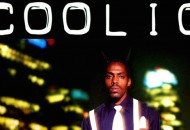 Coolio's Gangsta's Paradise Is 20 Years Old Today. Take A Walk Back Through The Valley
