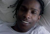 A$AP Rocky Looks At The Ill Fate Of Fame & Extreme Decadence (Video)