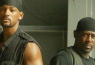 Bad Boys For Life. Will Smith & Martin Lawrence's Franchise Gets New Editions
