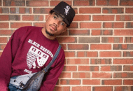 Chance The Rapper & Noname Gypsy Exercise Their Poetic Licenses With Wild Wordplay (Audio)
