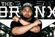 Chris Rivers & Cory Gunz Flip a Brand Nubian Joint on Latest Freestyle (Audio)