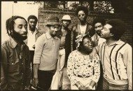 The Group Behind One of Hip-Hop's  Most Famous Samples Announces New Music 35 Years Later…