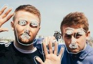 Disclosure Are Willing & Able to Keep the Soulful Music Coming (Video)
