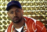"DJ Priority Remixes 7 Ghostface Killah Classics on ""Iron Cinema"" (EP Stream)"
