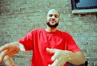 Homeboy Sandman's Arrows Penetrate The Eardrums While Stating His Top 5 MCs (Audio)