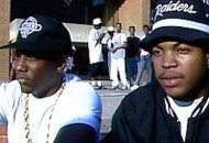 Ice Cube & MC Ren Explain Why Rap Groups Are Hard To Sustain