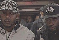 Jay Rock & Kendrick Lamar Heat Up Another Collaboration In Easy Bake (Audio)