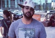 """Joell Ortiz Joins Awkword, Wordsworth & More on the NYC Remix to """"Go!"""" (Audio)"""