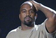 Heartbreak Of Late: How Katrina, Taylor & A Tragic Loss Shaped Kanye West