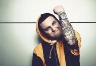 Mac Miller Releases One of His Hardest Tracks in Years & He's Breaking All the Rules (Audio)