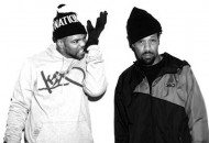 Method Man & Redman Bring That Straight Gutta Chemistry To Life (Video)