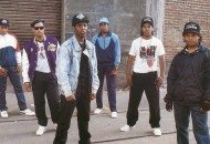 Rare 25-Year Old N.W.A. Photos & Collectibles Resurface, Care of a Longterm Fan (Interview)
