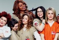 Orange Is The New Black's Real-Life Inspiration Is Fighting for Female Inmates on Capitol Hill (Video)