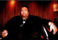 Ever See This Big Pun & Terror Squad Cypher in the Back of a Limo? (Video)