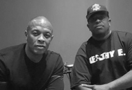 DJ Premier Details the Inside Story on Working With Dr. Dre & Names His Top 5 Producers (Interview)
