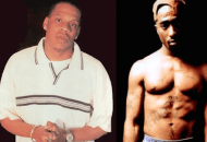 Jay Z Had A Diss Reply Ready For Tupac In 1996. He Even Performed It.