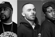 "Gangrene & Havoc Opt for Solemn Tribute to Sean Price on ""Sheet Music"" (Video)"