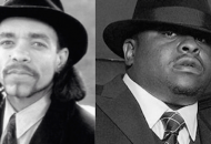 Scarface & Ice-T Trade The Very Bars That Define Their Success Stories (Audio)
