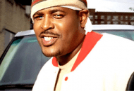 Sheek Louch Revisits an AZ & Nas Track for His Latest Freestyle (Audio)