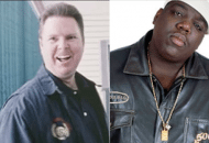 Russell Poole, Lead Investigator Of The Notorious B.I.G. Murder, Has Died