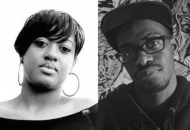 Jamla's Army Rolls Deep With Add-2 & Rapsody Ripping Up A Khrysis Beat (Audio)