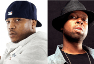 "Styles P and Jay Dee Never Worked Together But ""Ghost Dilla"" is OFFICIAL (Video)"