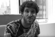 Lil Dicky Explains What Led Him to Hip-Hop In 5 Questions (Video)