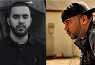 Apollo Brown & Your Old Droog Release a Soulful Anti-Drug PSA (Audio)