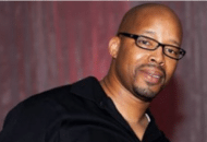"Warren G Freestyles Over K. Camp's ""Comfortable"" And Has Fun With It (Video)"