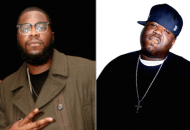 When Big K.R.I.T. & 8Ball Come Together, Trunks Rattle (Audio)