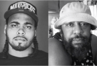 Chris Rivers Opts for a Lyrical Tribute to Sean Price in the Form of a Freestyle (Audio)
