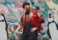 R.A. The Rugged Man & Tom Thum Revive The MC & Beatbox Collabo (Video)