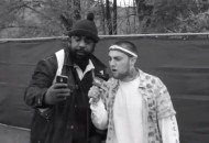 Mac Miller Unleashes a Previously Unreleased Track Featuring Sean Price (Audio)
