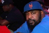 DJ Premier & DJ Eclipse Honor Sean Price With A 3 Hour Tribute (Mix)