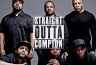 Straight Outta Compton Becomes The Top-Earning Musical Biopic, Ever.