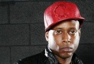 Talib Kweli Tells Money-Lusting MCs What They Can Do With It…(Audio)