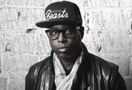 Talib Kweli Says Eff The Money & Then Proves It. He Gives Away Free LP. (Album Stream)