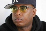 Talib Kweli Redesigns Currency For His Anti-Capitalism Campaign (Video)