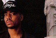 25 Years After a Presumed Career-Ending Accident, The D.O.C.'s Voice Is Returning (Audio)
