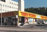 Tower Records' Place in Music History Is Being Remembered in New Doc (Video)