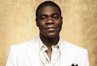 Following Near Fatal Accident, Tracy Morgan Will Return To Host SNL