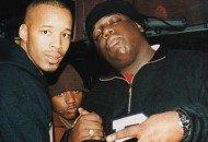 Warren G Recalls Trying To Mediate Tupac & Biggie, An Untold Feud Behind Regulate (Audio)