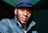Yasiin Bey Clarifies His Rap Challenge & Questions Hip-Hop's Battling Tradition (Audio)