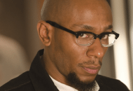 "Yasiin Bey Says Reports That He Has Returned to the Name ""Mos Def"" Are False (Video)"