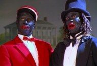 Blackface Will No Longer Be Used in One Opera, But There's Still a Long Way to Go