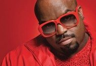 """Cee Lo Celebrates Music's Healing Powers on a Song Using the """"Taxi"""" Theme (Audio)"""