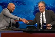 Celebrate Jon Stewart's Final Week on the 'Daily Show' with These Hip-Hop Moments (Videos)