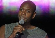 Dave Chappelle Announces 16 US Tour Dates For Fall